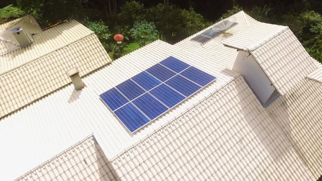 sueli-projeto-solar2