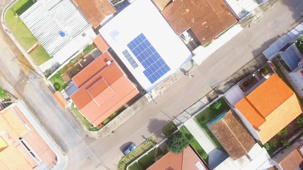 janir-reitz-projeto-solar2
