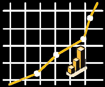 fundo-grafico1.png