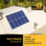 post-sueli-projeto-solar.jpg