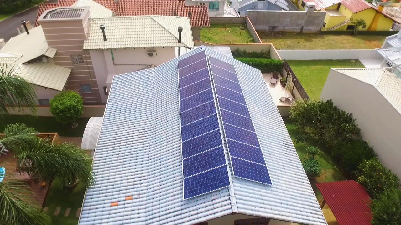 rosangela-monteiro-projeto-solar4