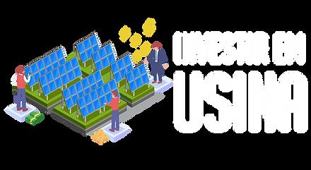 logo-investir-usina.png