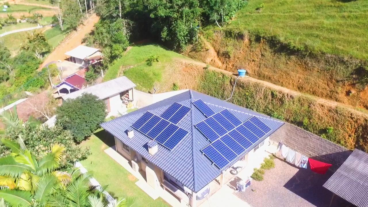 gilberto-batista-projeto-solar1