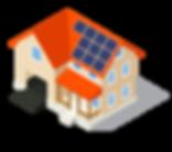 icone-sistema-autoconsumo-local.png