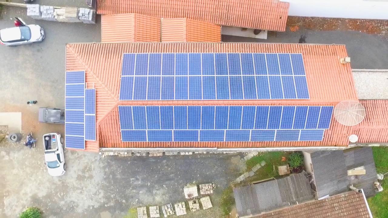 projeto-solar-mercado-cs2