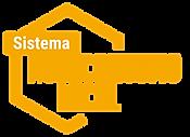 logo-sistema-autoconsumo-local.png
