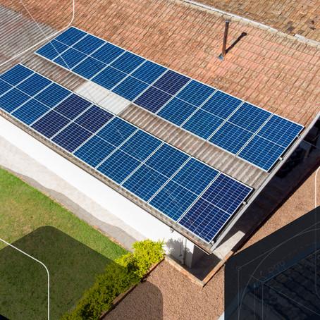 Conheça 2 maneiras de aproveitar a energia solar!