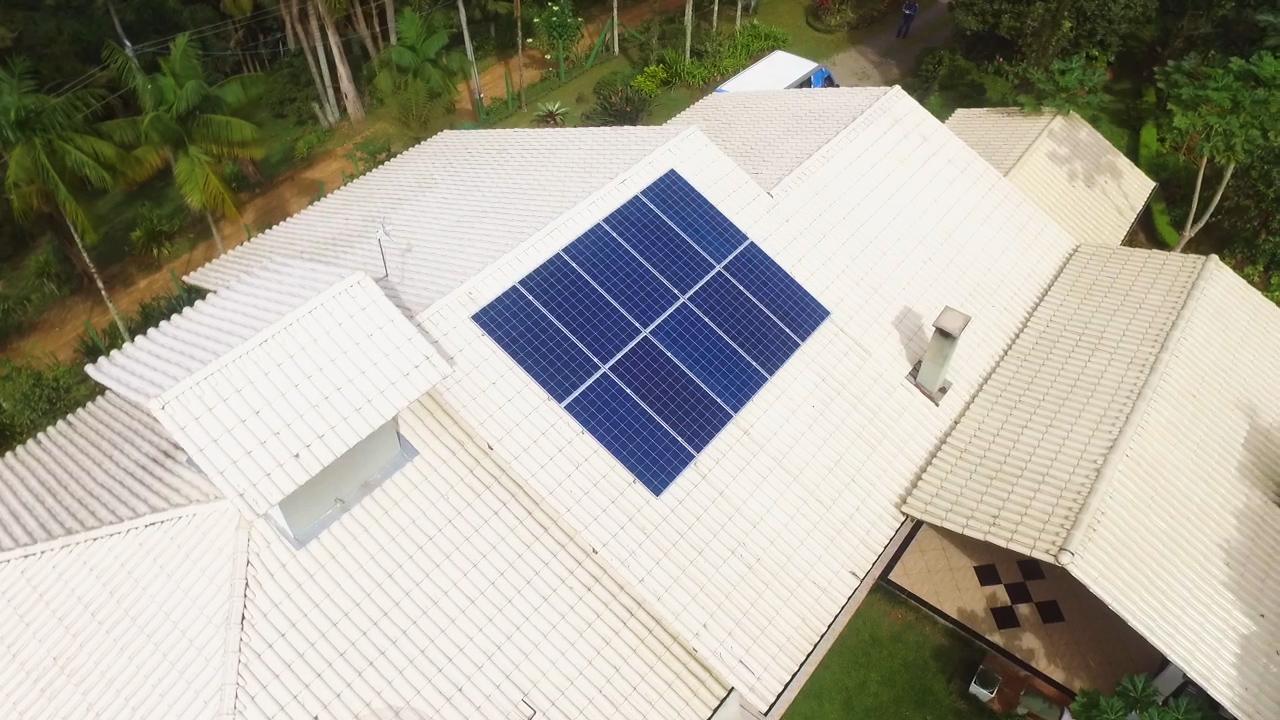 sueli-projeto-solar3