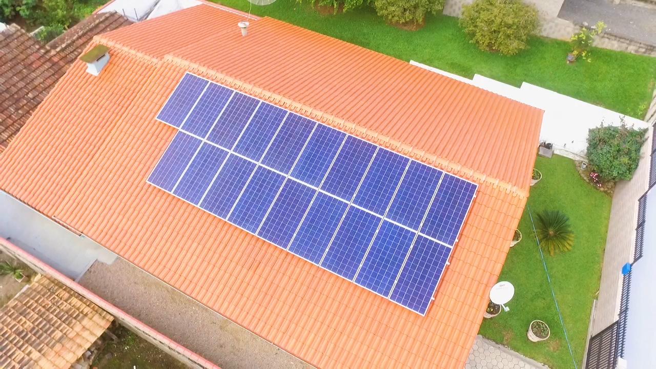 projeto-solar-luiz-martinelli2