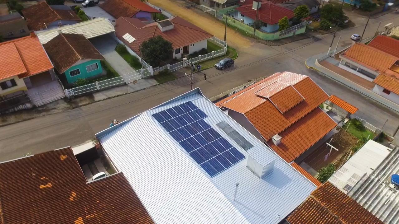 janir-reitz-projeto-solar3