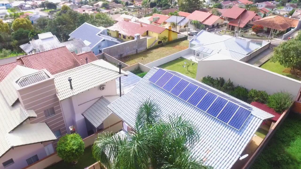 rosangela-monteiro-projeto-solar1