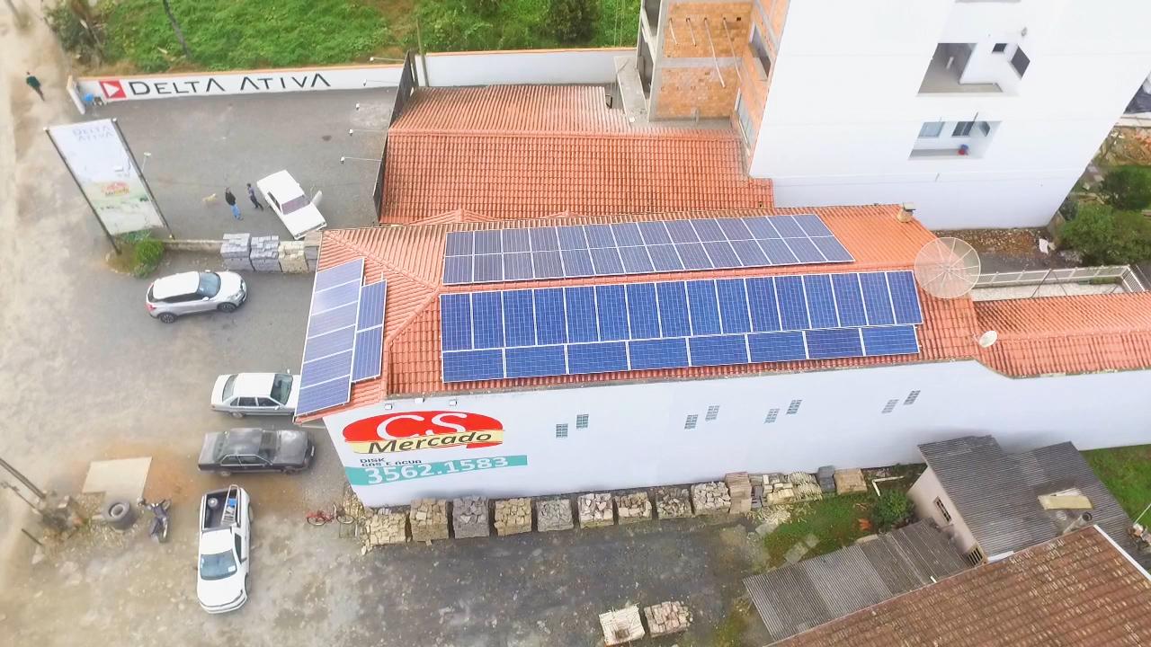 projeto-solar-mercado-cs4