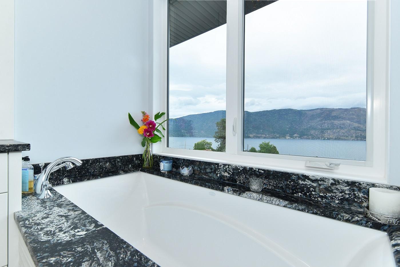 bath main tub 2