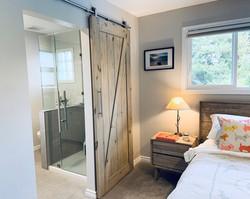 Bathroom-Bedroom After