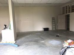 before basement4