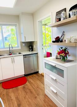 Kitchen After 4
