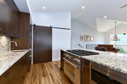 kitchen feature 1