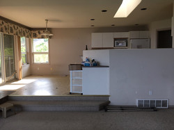 Before kitchen-dining1
