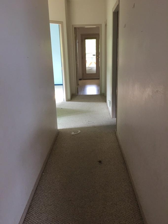 before hallway2