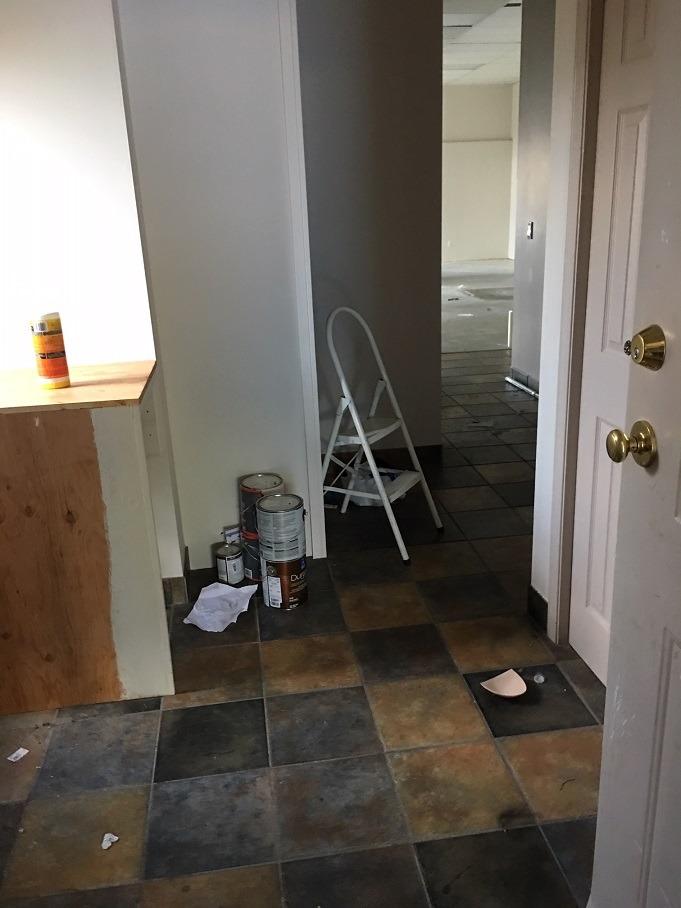 before basement8