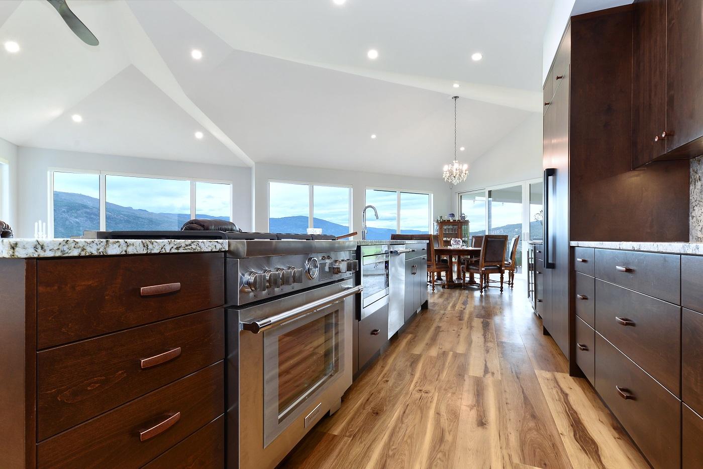 kitchen feature 2