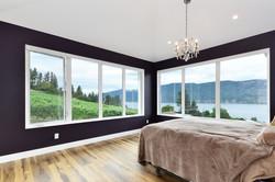master bedroom1