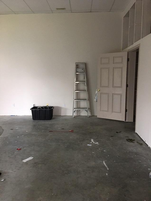 before basement1