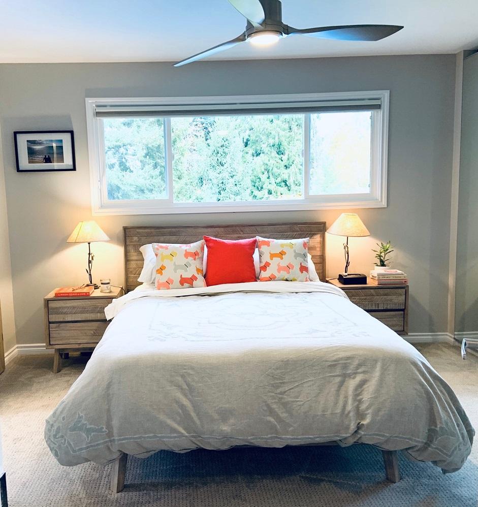 Bedroom After 4