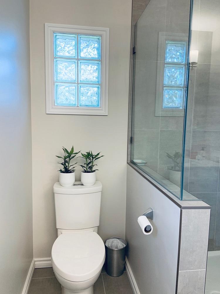 Bathroom After 9