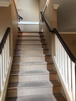 Stairs Before 2