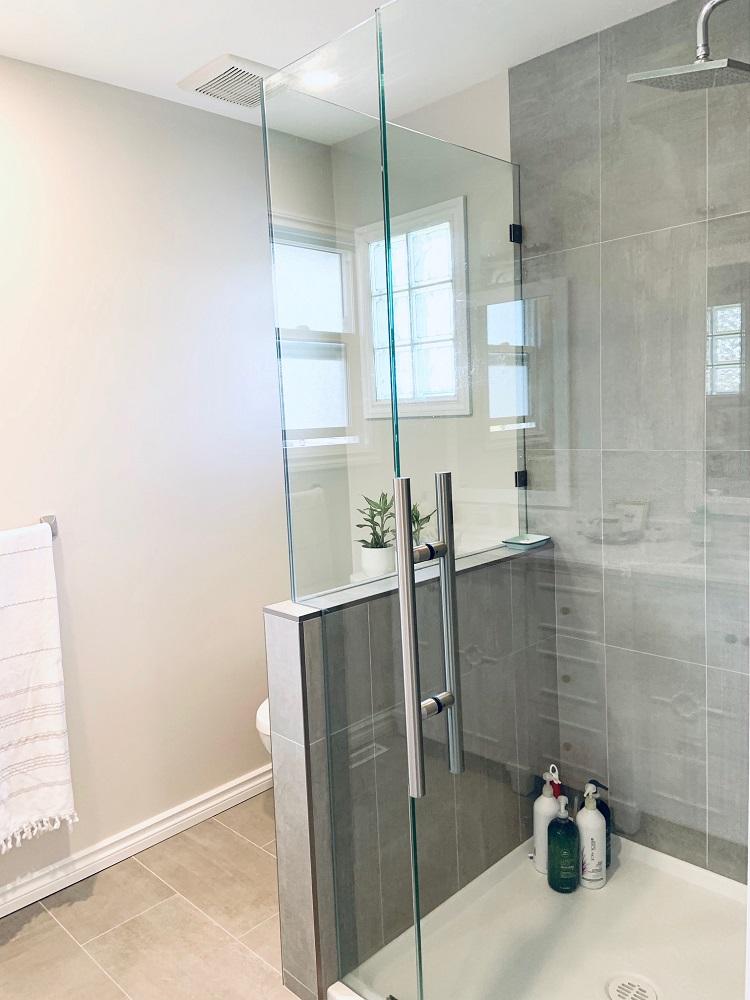 Bathroom After 5
