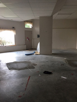 before basement2