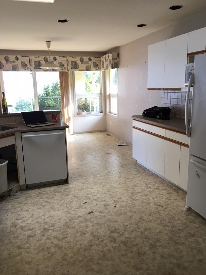 before kitchen2