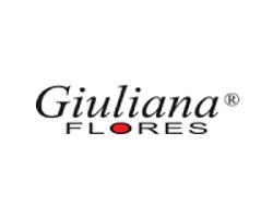 giulianaflores