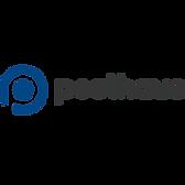 Logo Posthaus