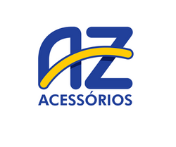 azacessorios