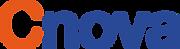 Logo Cnova