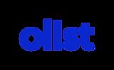 Logo Olist