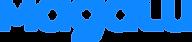 Logo Magalu