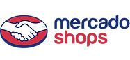 Logo Mercado Shops