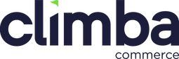 Logo Climba