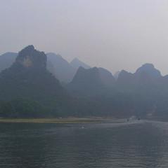 #china#liriver#guilin#fogcountry.jpg