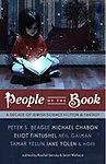 people of the book.jpg