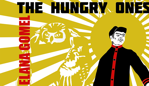 The Hungry Ones.png