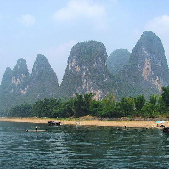 #guilin#china#liriver.jpg