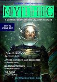 mythic issue 2.jpg