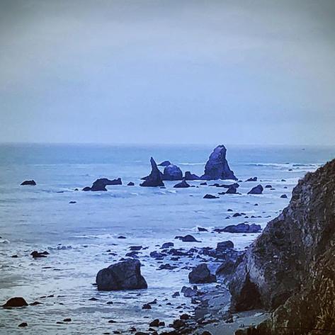 #pacificcoast#oceandreams.jpg