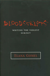 Gomel-Bloodscripts.jpg