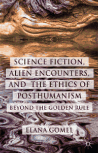 cover-alien encounters.png