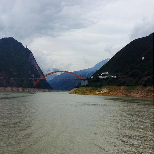 #china#yangtze#threegorges#bridges.jpg